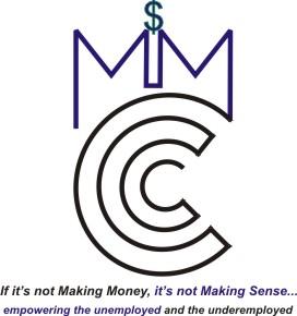 moneymakingcrew-logo-272px-logo