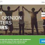 homepage_Of_oneopinion_Screenshot_Image_007