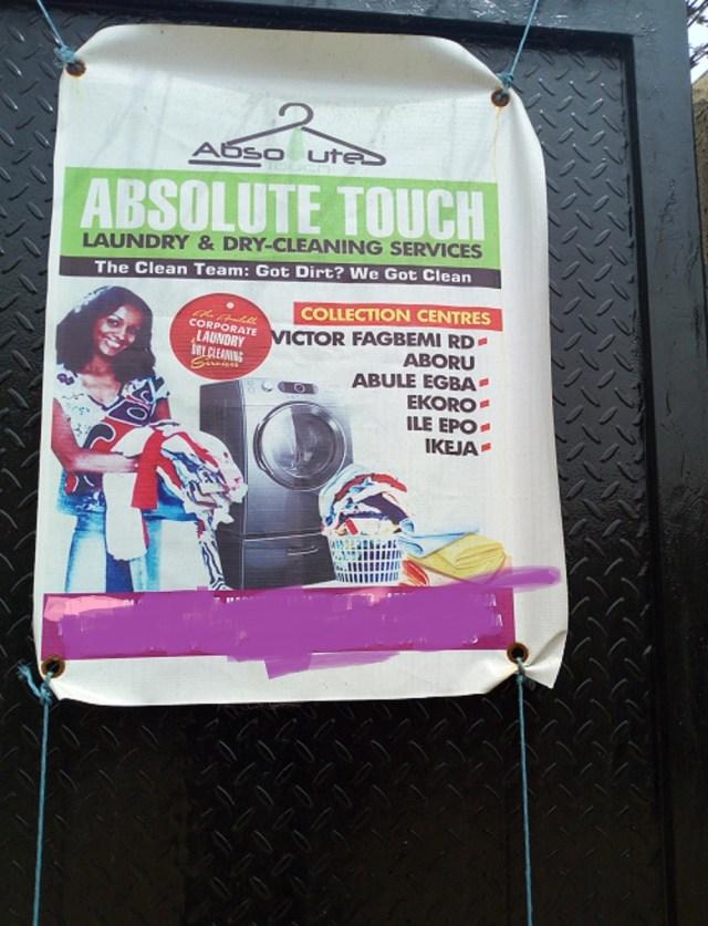 image-laundry-shop-sample-advert