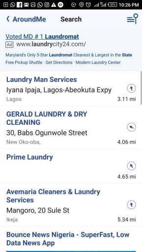 screenshot-of-laundry-near-me-apps-005