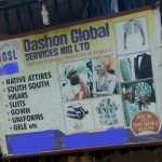 sample-image-of-a-laundry-shop-advert
