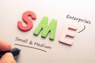 SME Defination