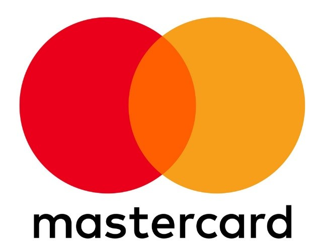 Know About Master Card in UAE