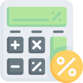 calculating interest on credit card