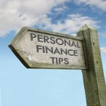 Tips For Getting Your Personal Finances In Order