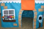 DIY-tablecloth-playhouse-tutorial-5