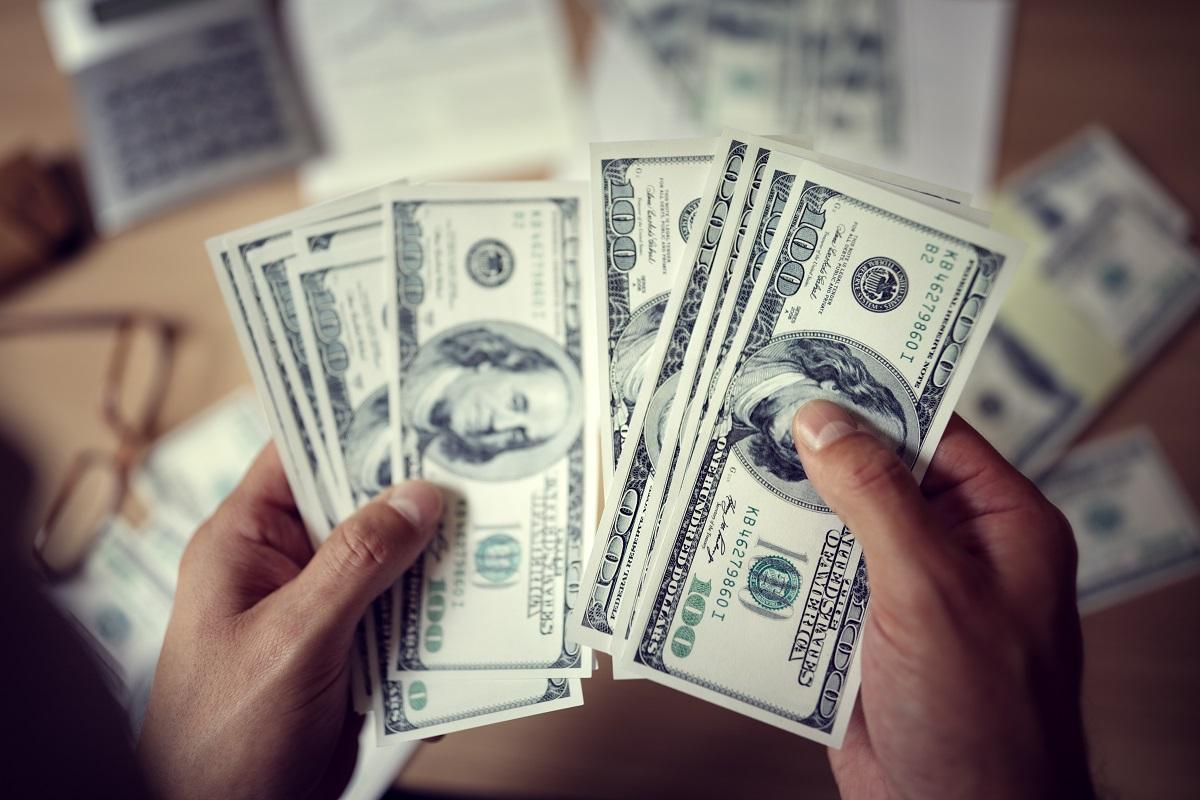 Seven Dollars Changed My Future Money Management Wisdom