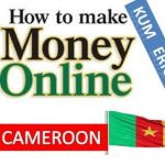 Top 10 Cameroonian Bloggers and Blogs or Websites in Cameroon 2017