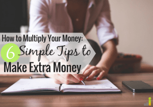 How to multiply your money in Cameroon