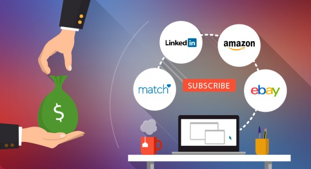 6 Revenue Streams Freelancers Should Explore