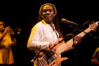 Richest Cameroonian Musicians
