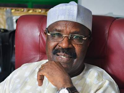 Richest Man In Cameroon