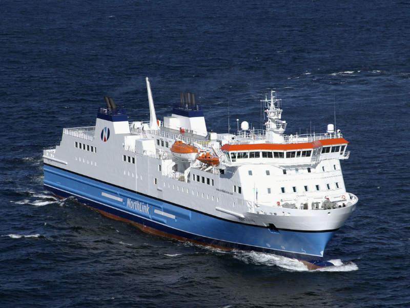 Best Ship Maintenance Companies in Cameroon