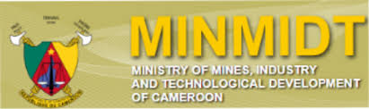 The Ministry of mines: Giving more visibility to actions