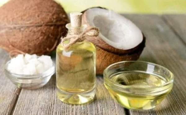 Coconut Oil in Cameroon - Buy Best Quality Delivery