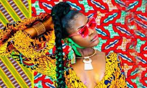 Top 10 Best Cameroonian Musicians: Reniss