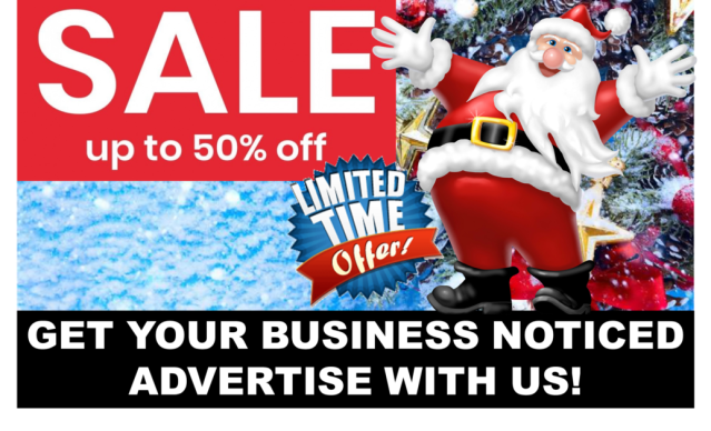 Advertise With Money Master Tutorials - Exclusive 50% OFF Christmas Deal