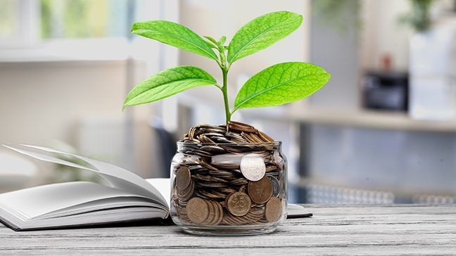 Key ways to maintain your wealth