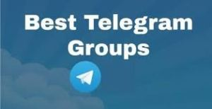 Telegram Link Group – Group Chats