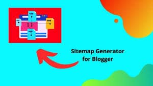 The Sitemap for Bloggers 2020