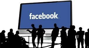 USA Facebook Groups List
