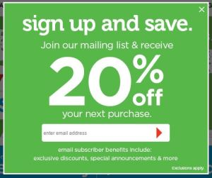 Petco_email_offer