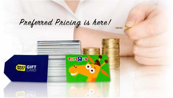 saveya_preferred_pricing