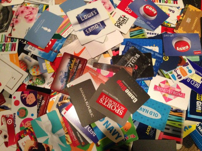 gift_card_pile