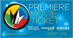 regal_premiere_ticket