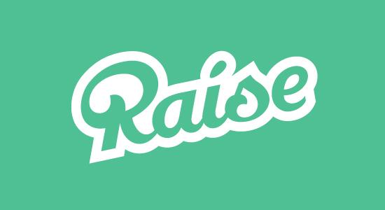 Raise_Logo_MintBackground-1