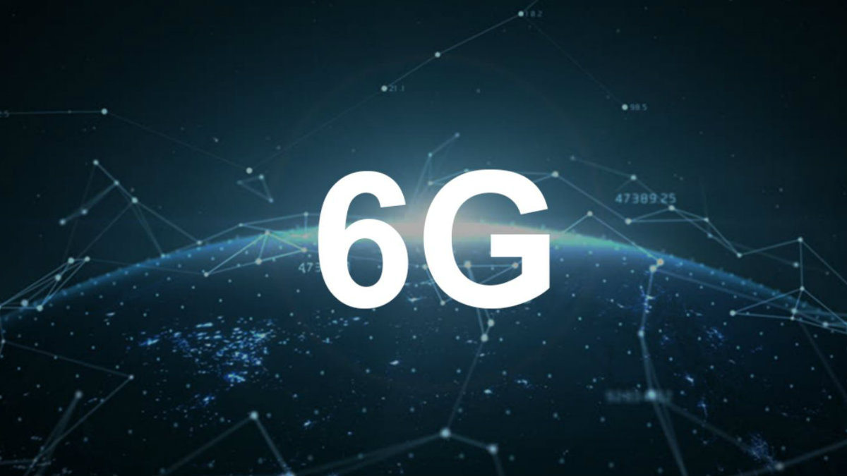 5G & 6G Frontier: Investors are betting big on Ericsson (ERIC)