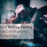 25 Personal Finance Blogs You Need In Your Life And Thei