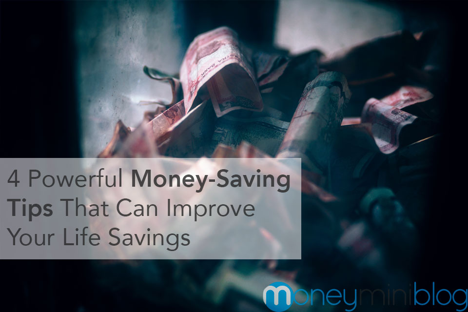 25 Personal Finance Blogs You Need In Your Life And Their