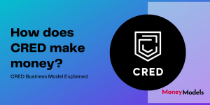 "CRED Business Model – How Does CRED Make Money?<span class=""wtr-time-wrap after-title""><span class=""wtr-time-number"">6</span> min read</span>"
