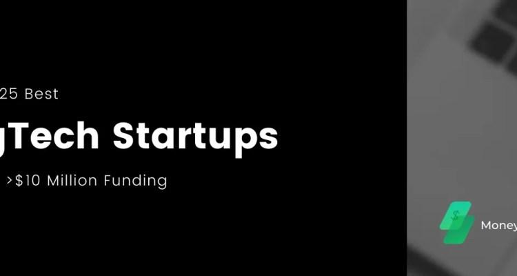 Top Agtech Startups