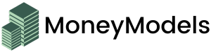 MoneyModels - Logo
