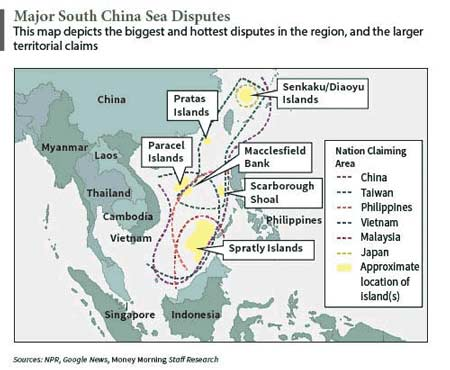 https://i2.wp.com/moneymorning.com/wp-content/blogs.dir/1/files/2016/07/south-china-sea-graphic.jpg