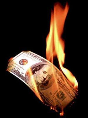 China Will Own More U S  Debt Thanks to the Weakening Dollar