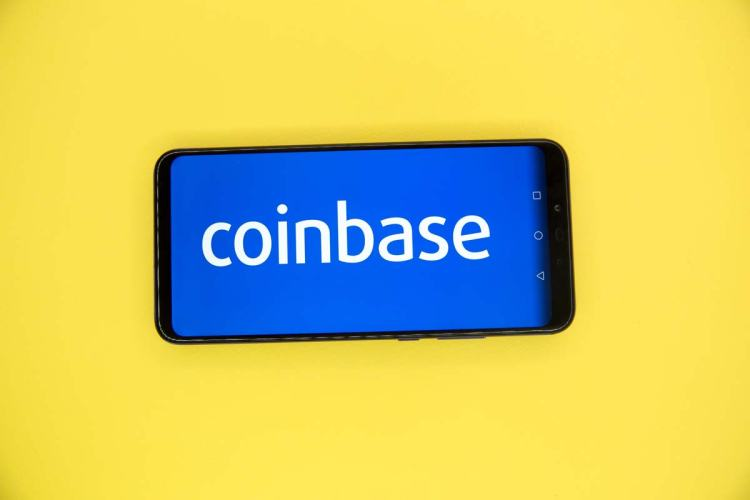 Why the Coinbase IPO Could Be the Biggest of 2021 Now