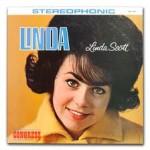 Linda-Scott
