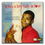 Mel-Carter