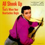 Elvis-All-Shook-UP