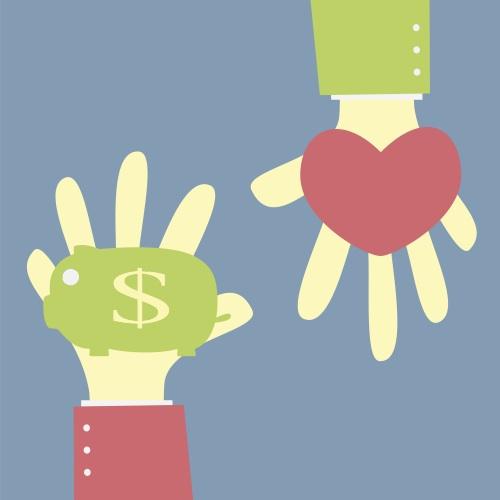 couples-money