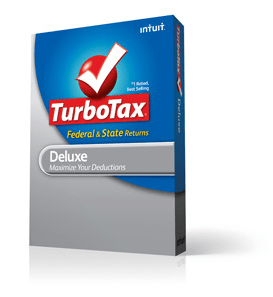 save money on taxes with turbotax