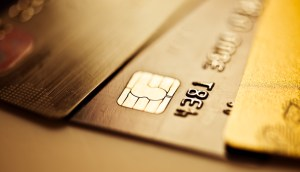 secured-credit-card