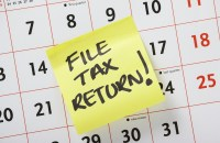 tax-return-calendar-reminmder