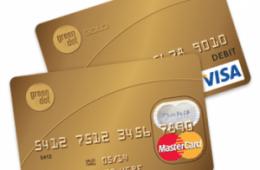 Bank Account Bad Credit Card