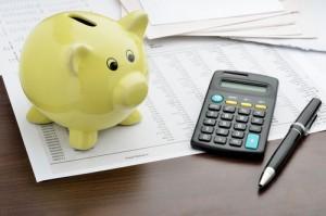 marriage talks money saving