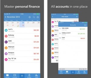5 best budgeting apps tools pocket expense