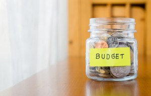 5 best budgeting tools and apps